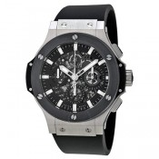 Hublot Big Bang Aero Bang (3)