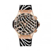 Hublot Big Bang Animals (20)