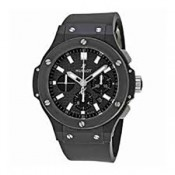 Hublot Big Bang Black Magic (2)