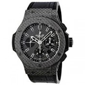 Hublot Big Bang Carbon (6)