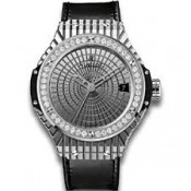 Hublot Big Bang Caviar (20)