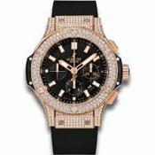 Hublot Big Bang Diamond (17)