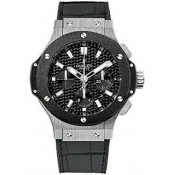 Hublot Big Bang Evolution (2)