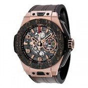Hublot Big Bang Ferrari (6)