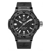 Hublot Big Bang King (19)