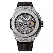 Hublot Big Bang Limited Edition (12)