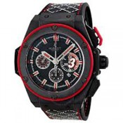 Hublot King Power Limited Edition (0)