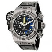 Hublot King Power Oceanographic (26)