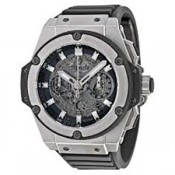 Hublot King Power Unico (11)