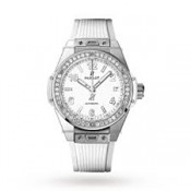 Ladies Hublot Big Bang (94)